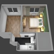 Chambre-sdb-rdc-V2-01