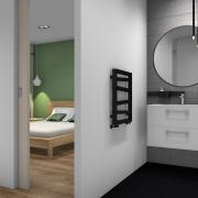 Chambre-sdb-rdc-V2-02
