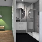 Chambre-sdb-rdc-V2-03
