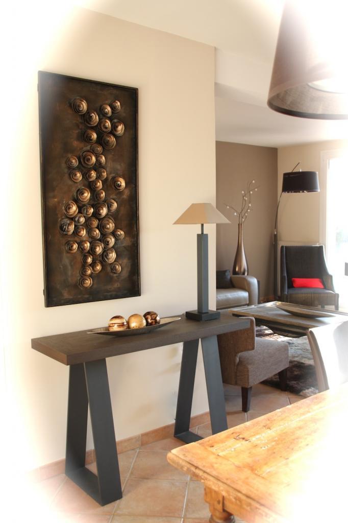 console salle manger cheap table salle manger console extensible biokamra table salle manger. Black Bedroom Furniture Sets. Home Design Ideas