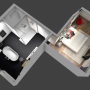 suite-parentale-V2-A-01