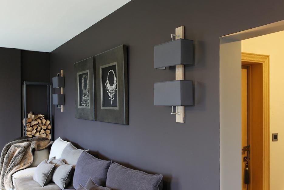 hind rabii luminaire contemporain salon maison objet. Black Bedroom Furniture Sets. Home Design Ideas