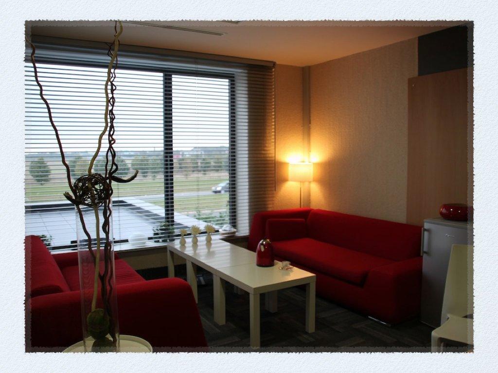 Photos test - Decoration des bureaux ...