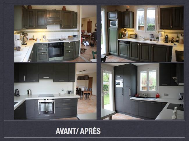 avant-apres-cuisine-l-001-1.jpg