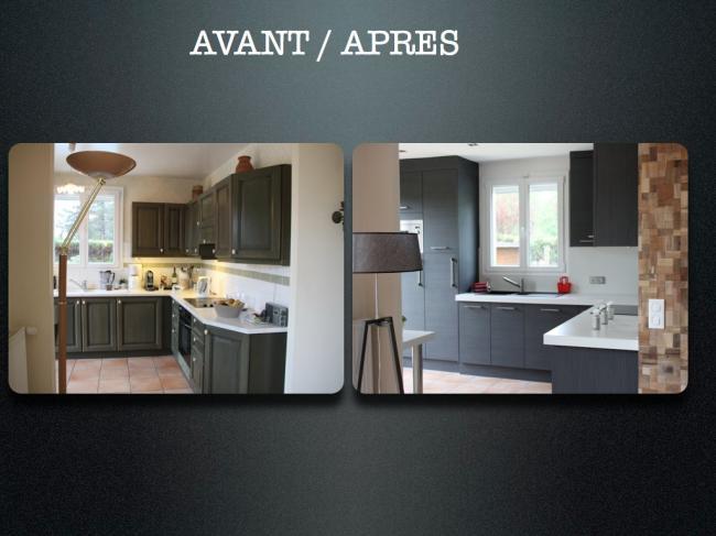 avant-apres-cuisine-lesigny-001-1.jpg