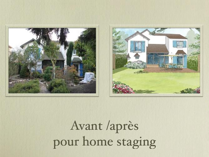 avant-apres-home-staging-001.jpg