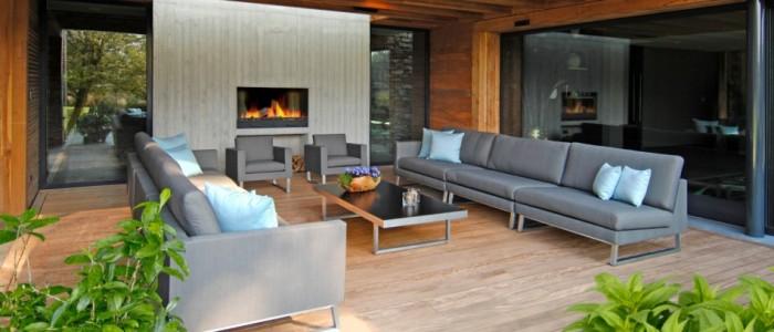 Borek outdoor fabric serano lounge preview 700x300