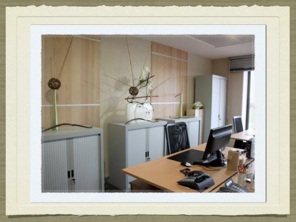Entreprises am nagement de bureaux d coratrice 77 - Decoration bureau entreprise ...