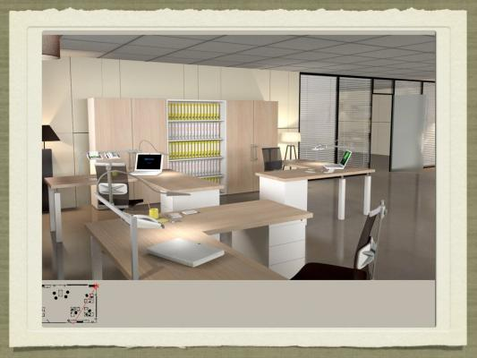 bureaux-001.jpg