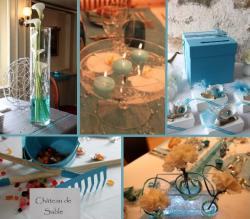 decoration-turquoise.jpg