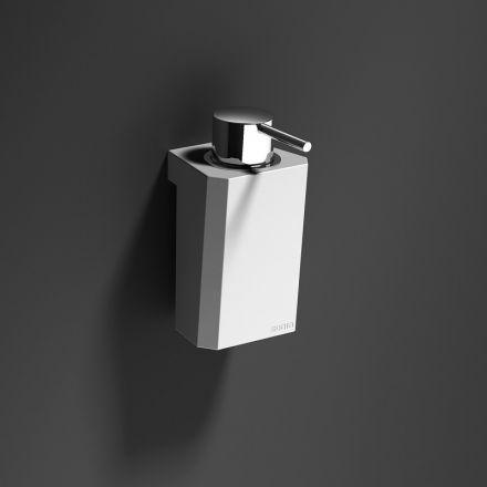 Distributeur de savon s2