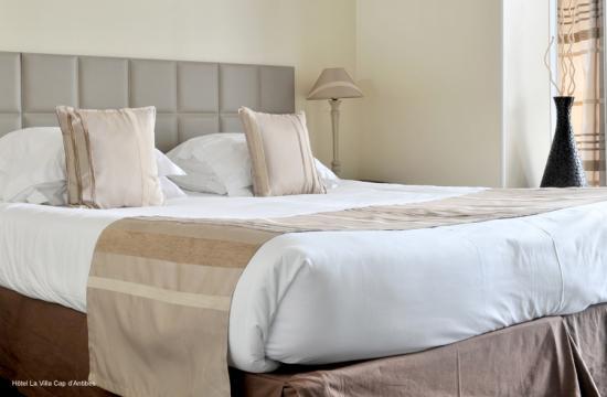 hotel-villa-cap-antibes.jpg