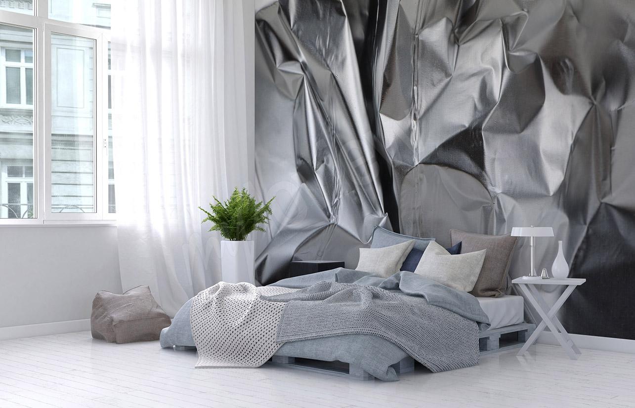 blog de d coration d 39 int rieur. Black Bedroom Furniture Sets. Home Design Ideas