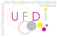 Logo ufdi 2