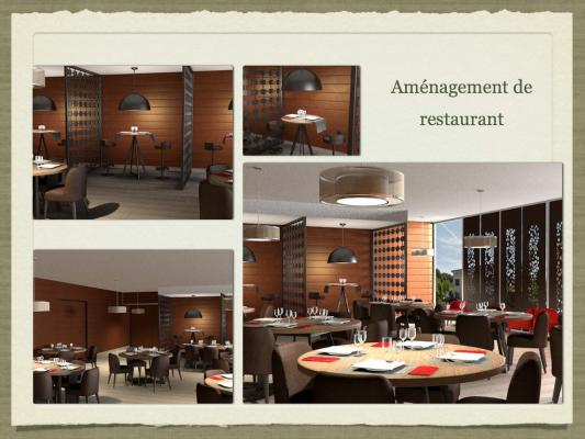 montage-3d-restaurant-001.jpg