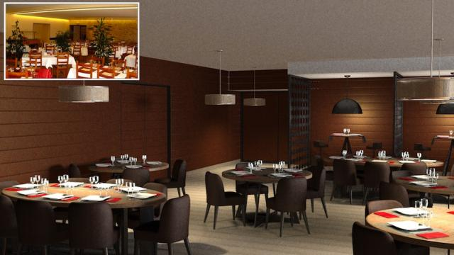 restaurantav-ap.jpg