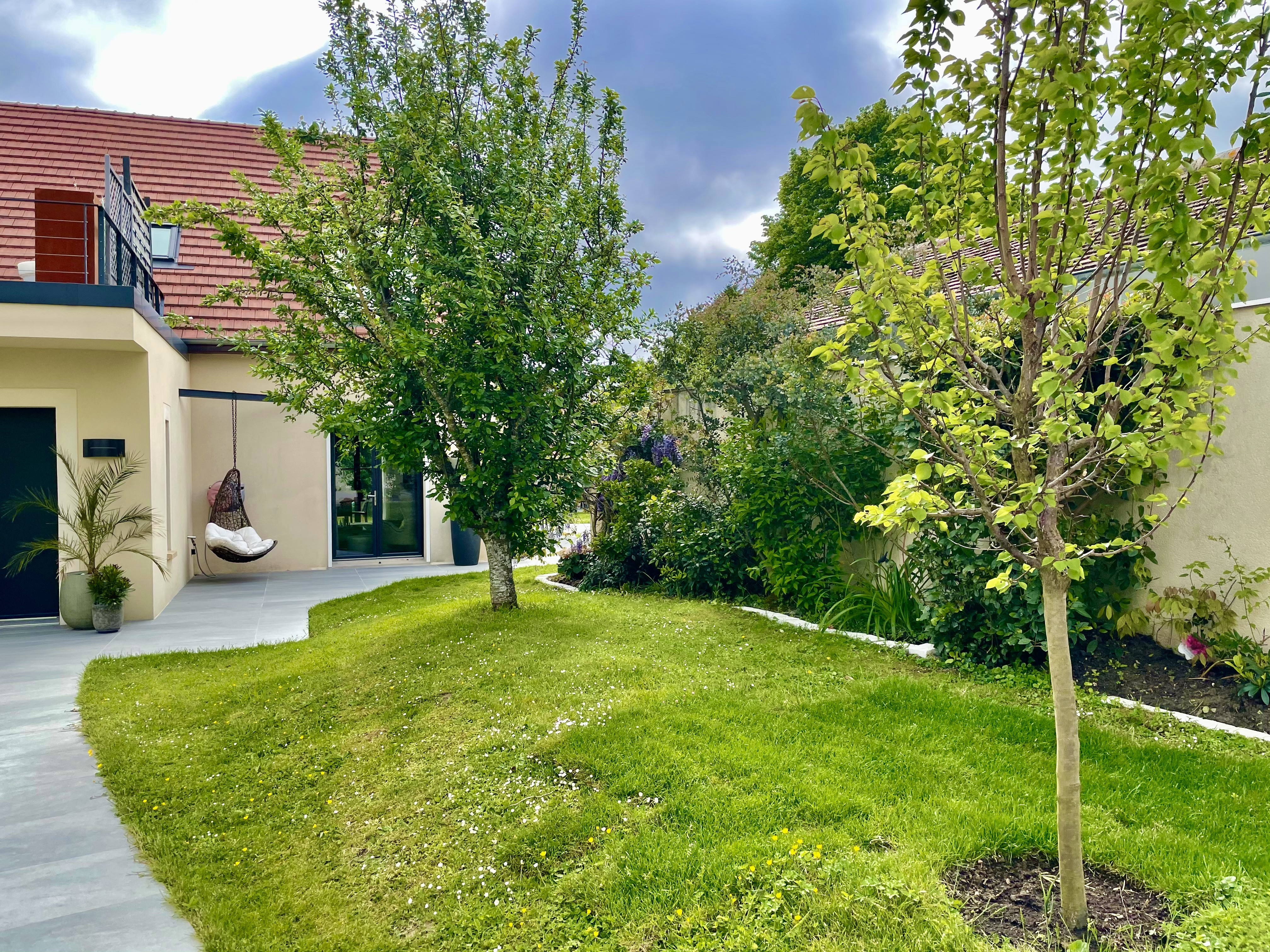 Abricotier peggy guezello ame nagement de jardi et terrasse