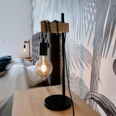 Chessy lampe ampoule