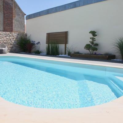 Peggy guezello 1001 ide es architecte paysagiste piscine