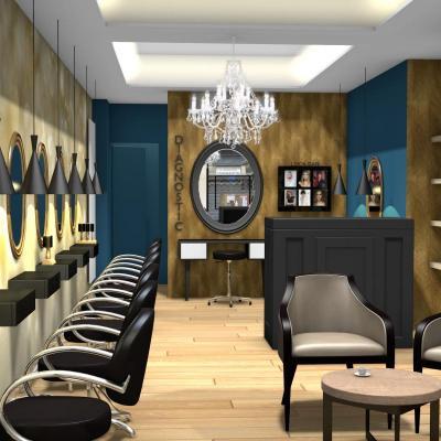 Salon de coiffure Lagny sur Marne