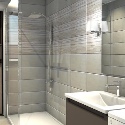 Salle de douche Vaires sur Marne
