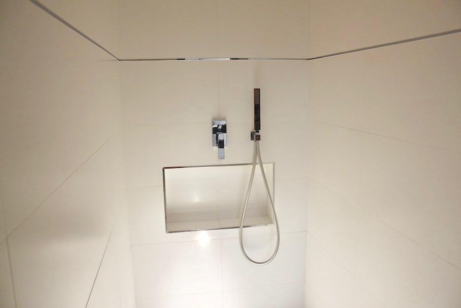 Salle de bains 1001 ide es douche a l italienne